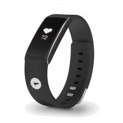 PULSERA SPC FIT PULSE 2.1