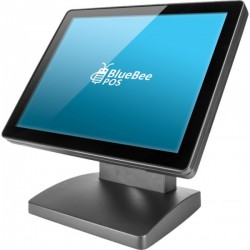 "TPV TACTIL 15"" BLUEBEE 1037U/2GB/32GB"