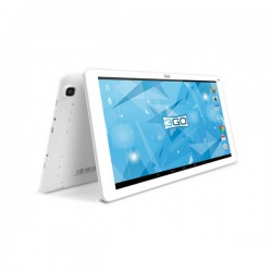"TABLET 3GO 10.1"" IPS GT10K2IPS BT QC1.2A7-1G-16G-"