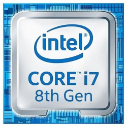 MICRO INTEL 1151 CORE I7-8700K 3.7GHZ 12MB 14NM