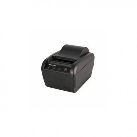 IMPRESORA TICKETS POSIFLEX PP-6900UN TERMICA USB