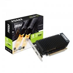 SVGA GEFORCE MSI GT 1030 2GH LP OC 2GB DDR5