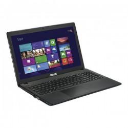 """Asus X551MAV-SX970B Intel Celeron N2840/4GB/500GB/15.6"""""""