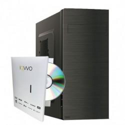 PC IQWO EXTREME LINE I3