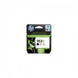 CARTUCHO HP 953XL NEGRO OFFICEJET PRO
