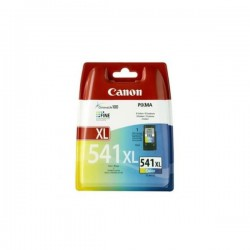 CARTUCHO CANON CL-541XL COLOR