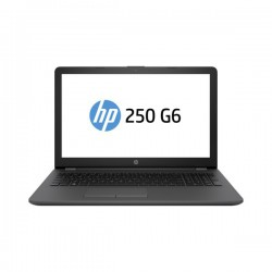 PORTATIL HP 250 G6 I5-7200U-4G-500G-15.6-FREEDOS