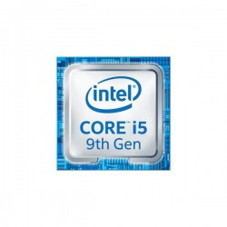 MICRO INTEL 1151 CORE I5-9400F 2.9GHZ 9MB