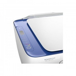 MULTIFUNCION HP DESKJET 2630 USB WIFI