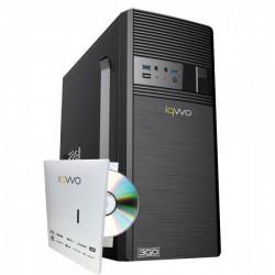 PC IQWO 9GEN