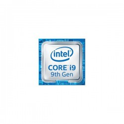 MICRO INTEL 1151 CORE I9-9900K 3.6GHZ 16MB 14NM