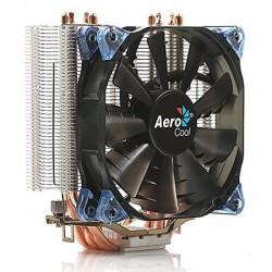 VENTILADOR CPU AEROCOOL VERKHO4
