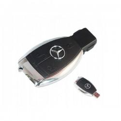 PEN DRIVE FIG.16GB MERCEDES BENZ