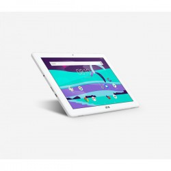 "TABLET SPC GRAVITY MAX 10"" 2-32 BLANCO"