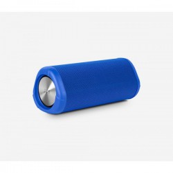 ALTAVOZ SPC TUBE BLUE