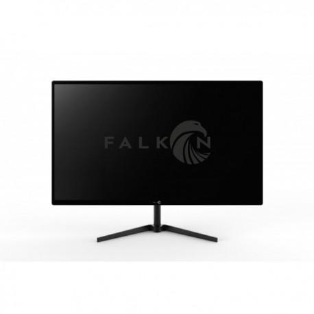 "MONITOR 27"" FALKON Q2702S QHD HDMI-DVI-DP ALTAVOCES"