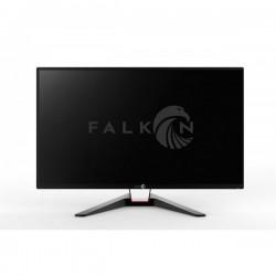 "MONITOR 31.55"" FALKON W3201S IPS FHD HDMI-DVI-VGA"