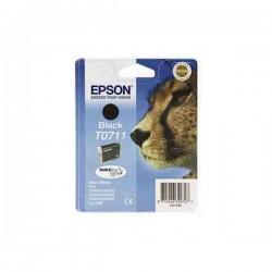 CARTUCHO EPSON STYLUS D78-DX4000-4050-5000 NEGRO