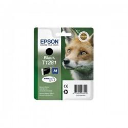 CARTUCHO EPSON STYLUS S22-SX125-420W-425W NEGRO