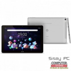 "TABLET SPC GRAVITY 4G 10"" 3-32"