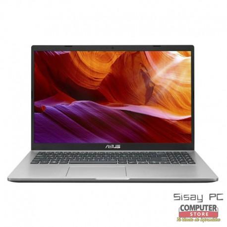"""Asus X509JA-BR252T Intel Core i3-1005G1/8GB/256GB SSD/15.6"""""""