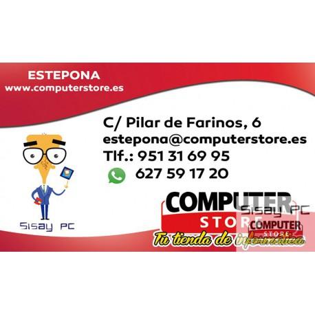 Computer Store Estepona - Sisay Pc