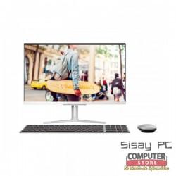 PC AIO MEDION E2740 I7-1065G7-8G-512SSD-27-W10