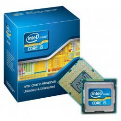 MICRO INTEL 1150 CORE I5 4460 3.2GHZ 6MB BOX