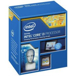 MICRO INTEL 1150 CORE I3 4170 3.7GHZ 3MB BOX
